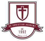 British Columbia Christian Academy