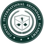 Convoy International Secondary School