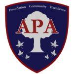 Aurora Preparatory Academy