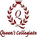 Queen's Collegiate