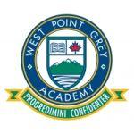 West Point Grey Academy