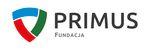 PRIMUS Niepubliczna Szkoła Podstawowa nr 47 i Niepubliczne Liceum Ogólnokształcące