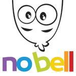 No Bell