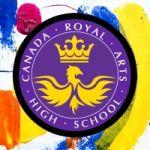 Canada Royal Arts High School