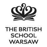 The British School Warsaw