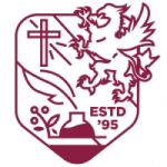 Maranatha Christian Academy
