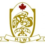 Maple Leaf World Schools - Canada