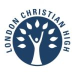 London Christian High