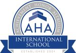 AHA International School