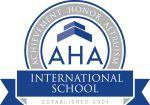 AHA International School