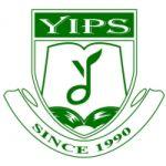 Yip's Music & Montessori School