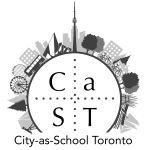 CaST School