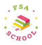 FSA School
