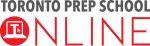 TPS Online - Toronto Prep School