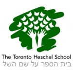 The Toronto Heschel School