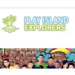 Play Island Explorers