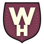 Western Heights Montessori Academy
