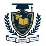 Unionville Academy