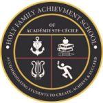 Holy Family Achievement School of Académie Ste-Cécile