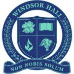 Windsor Hall