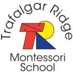 Trafalgar Ridge Montessori School