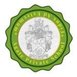 Agate Private School