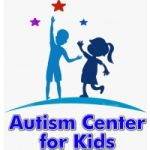 ACK-Autism Centre for kids