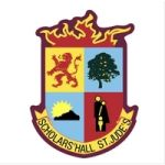 Scholars' Hall