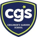 CGS (Children's Garden School)