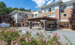 Chartwell Cedarbrooke Retirement Residence