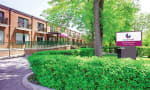 Chartwell Guildwood Retirement Residence