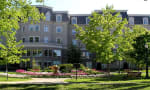 Chartwell Terrace on the Square Retirement Residence