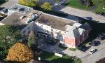 Chartwell Elmira Retirement Residence