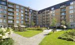 Chartwell Appartements de Bordeaux