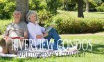 Riverview Condos & Suites