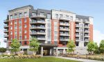 Kingsbridge Retirement Community by Signature
