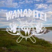 Camp Wanapitei