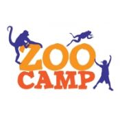 Toronto Zoo - Zoo Camp