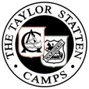 The Taylor Statten Camps