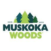 Muskoka Woods