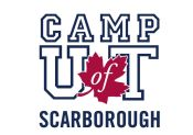 Camp UofT Scarborough