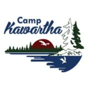 Camp Kawartha