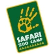 Safari Zoo Camp