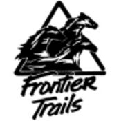 Frontier Trails Camp & Outdoor Education Centre