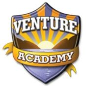 Venture Academy Summer Program for Troubled Teens