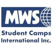 MWS Montreal Language Camps