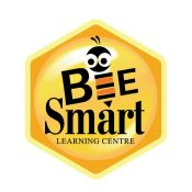 Bee Smart Learning Centre