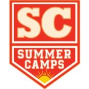 Stanstead College Summer Camps