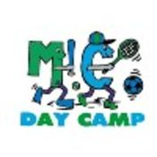 MC Day Camp