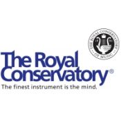 Royal Conservatory School